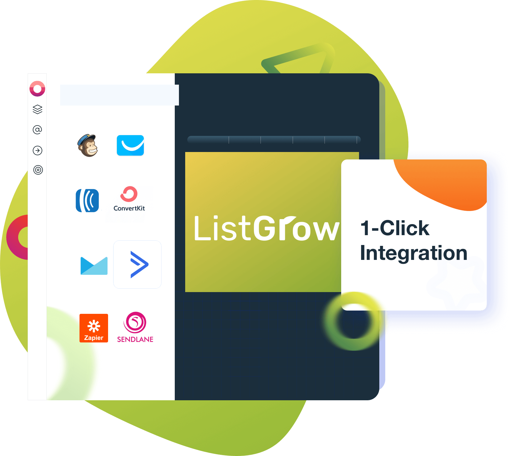 ListGrow review: Real User Review+Massive Bonus &Discount 4